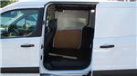 2017 Transit Connect Cargo Van #H1336621 - photo 6