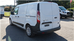 2017 Transit Connect Cargo Van #H1336621 - photo 7