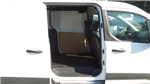 2017 Transit Connect Cargo Van #H1336621 - photo 11
