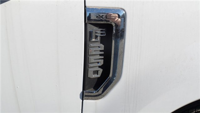 2017 F-250 Regular Cab Pickup #HED11202 - photo 10