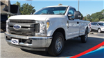 2017 F-250 Regular Cab, Pickup #HED11202 - photo 1