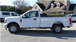 2017 F-250 Regular Cab Pickup #HEE60613 - photo 3
