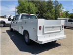 2017 F-250 Crew Cab 4x2,  Reading Service Body #HEF49980 - photo 1
