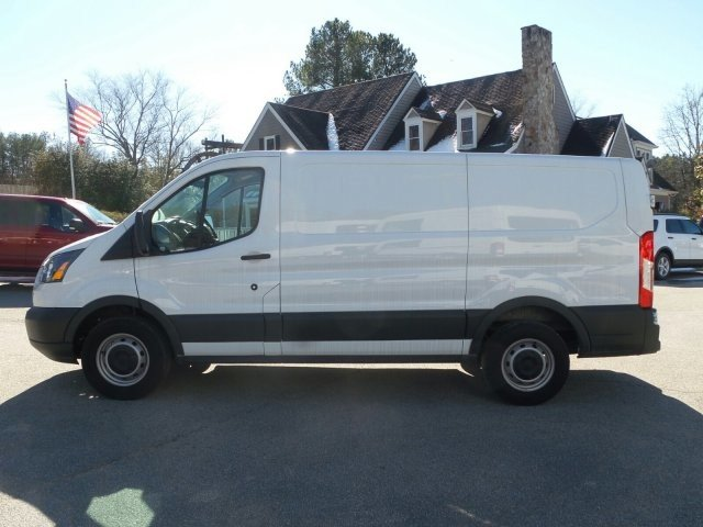 2017 Transit 150 Low Roof, Van Upfit #HKA02311 - photo 3
