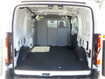 2017 Transit 150 Low Roof, Van Upfit #HKA02311 - photo 1