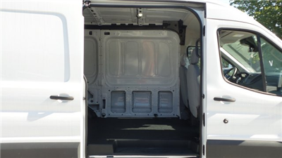 2017 Transit 150 Cargo Van #HKA83066 - photo 9