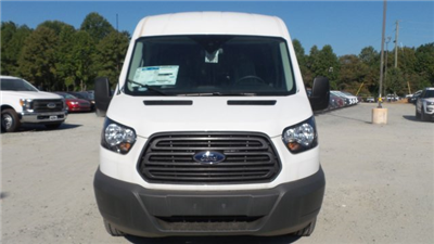 2017 Transit 150 Cargo Van #HKA83066 - photo 10