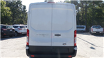 2017 Transit 150 Cargo Van #HKA83066 - photo 7