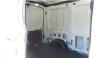 2017 Transit 150 Cargo Van #HKA83066 - photo 8