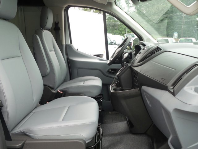 2017 Transit 250 Low Roof, Cargo Van #HKB27154 - photo 12