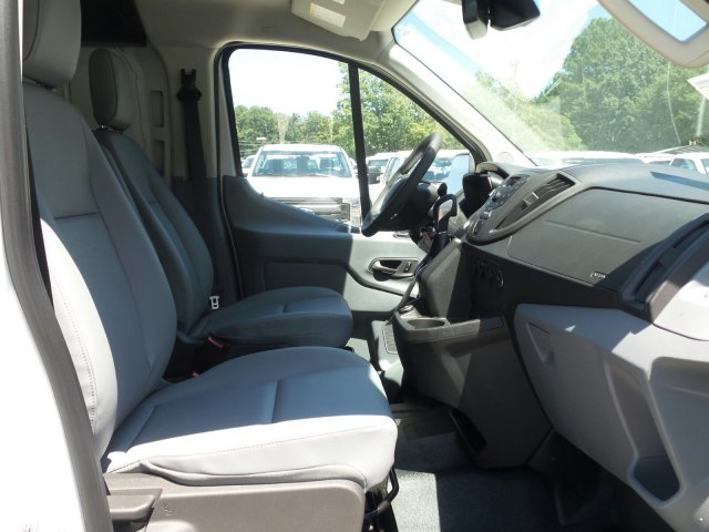 2017 Transit 150 Cargo Van #HKB36890 - photo 12
