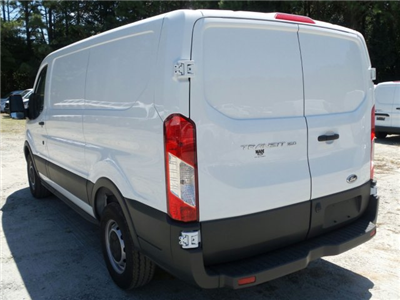 2017 Transit 150 Cargo Van #HKB36890 - photo 6