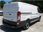 2017 Transit 150 Cargo Van #HKB36890 - photo 9