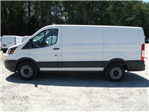 2017 Transit 150 Cargo Van #HKB36890 - photo 3