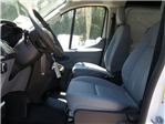 2017 Transit 150 Cargo Van #HKB36890 - photo 4