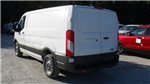 2017 Transit 250 Cargo Van #HKB45663 - photo 6
