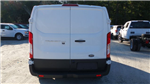 2017 Transit 250 Cargo Van #HKB45663 - photo 8