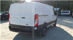 2017 Transit 250 Cargo Van #HKB45663 - photo 9