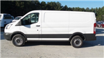 2017 Transit 250 Low Roof 4x2,  Empty Cargo Van #HKB45663 - photo 3