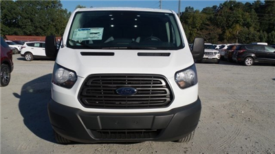 2017 Transit 250 Low Roof, Cargo Van #HKB45664 - photo 14