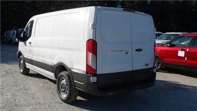 2017 Transit 250, Cargo Van #HKB52771 - photo 6