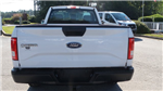 2017 F-150 Regular Cab Pickup #HKC88927 - photo 2
