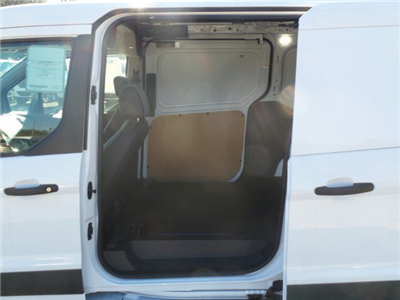 2018 Transit Connect Cargo Van #J1344930 - photo 6