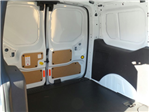 2018 Transit Connect Cargo Van #J1344930 - photo 11