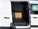 2018 Transit Connect Cargo Van #J1344930 - photo 12
