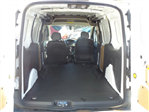 2018 Transit Connect Cargo Van #J1344930 - photo 2