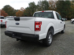 2018 F-150 Super Cab Pickup #JFA26285 - photo 8