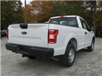 2018 F-150 Regular Cab Pickup #JFA55083 - photo 8