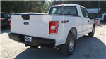 2018 F-150 Super Cab 4x4 Pickup #JFA64722 - photo 8