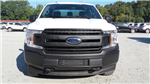 2018 F-150 Super Cab 4x4 Pickup #JFA64728 - photo 13