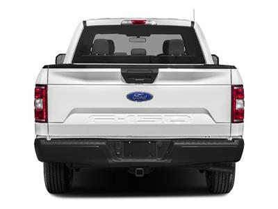 2018 F-150 Super Cab 4x2,  Pickup #JFE55784 - photo 3