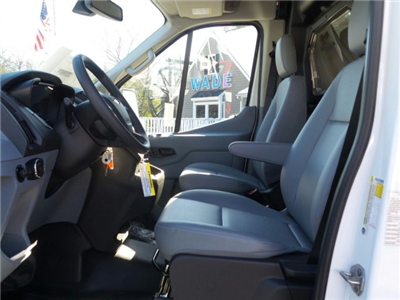 2018 Transit 250, Van Upfit #JKA16700 - photo 3