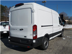 2018 Transit 250, Van Upfit #JKA16700 - photo 9