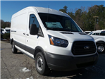 2018 Transit 250, Van Upfit #JKA16700 - photo 13