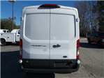 2018 Transit 250, Van Upfit #JKA16700 - photo 7