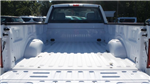2018 F-150 Regular Cab Pickup #JKC18203 - photo 5