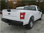 2018 F-150 Regular Cab, Pickup #JKC46441 - photo 8