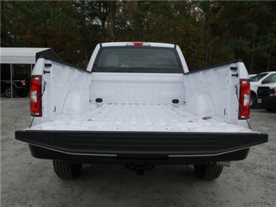 2018 F-150 Regular Cab Pickup #JKC46442 - photo 6
