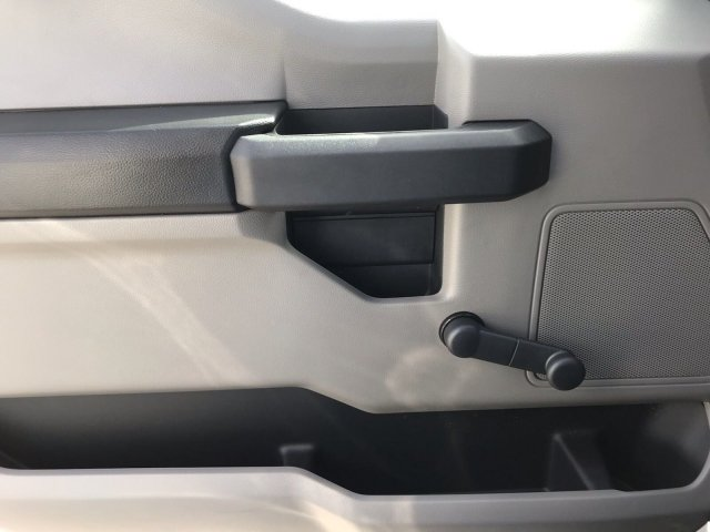 2018 F-150 Regular Cab 4x2,  Pickup #JKE27636 - photo 23