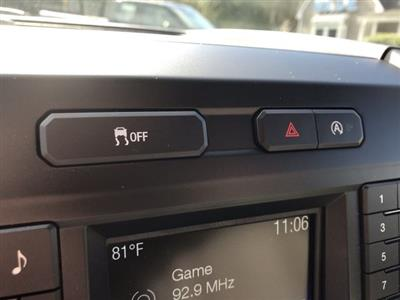 2018 F-150 Regular Cab 4x2,  Pickup #JKE27636 - photo 13