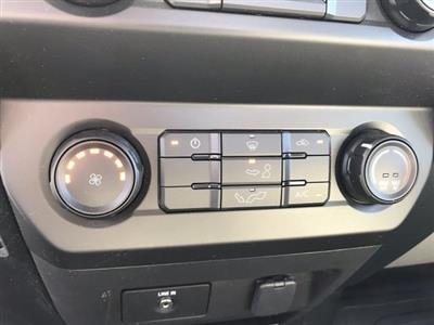 2018 F-150 Regular Cab 4x2,  Pickup #JKE27636 - photo 16