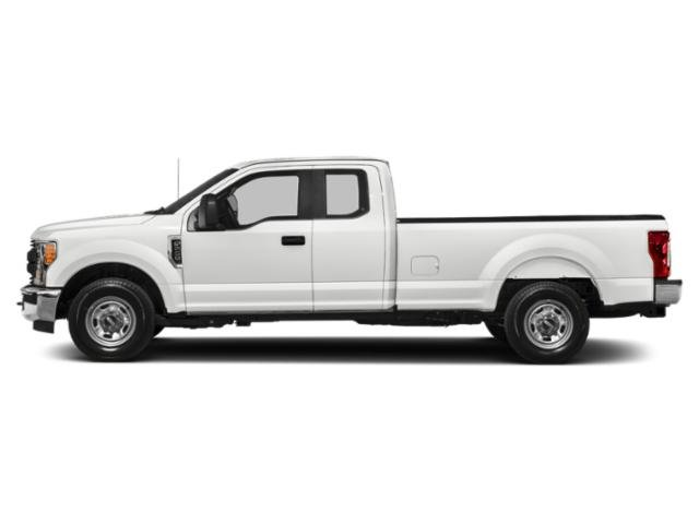 2019 F-250 Crew Cab 4x4,  Pickup #KED53717 - photo 110