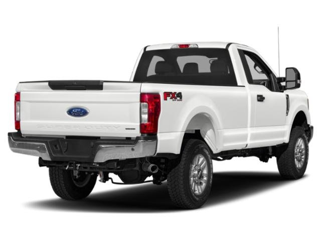 2019 F-250 Crew Cab 4x4,  Pickup #KED53717 - photo 141