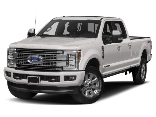2019 F-250 Crew Cab 4x4,  Pickup #KED53717 - photo 7