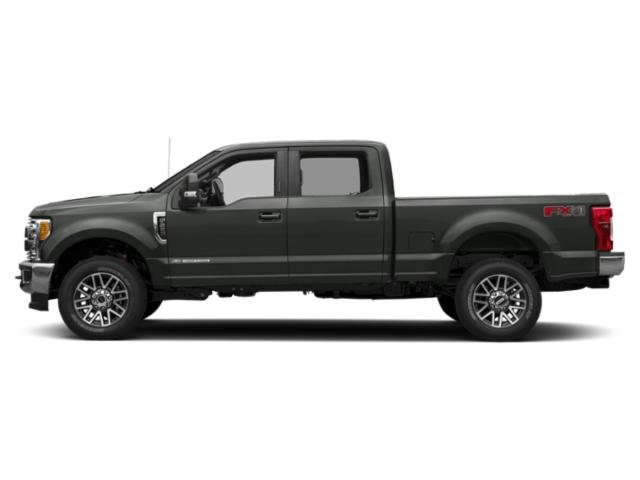 2019 F-250 Crew Cab 4x4,  Pickup #KED53717 - photo 43
