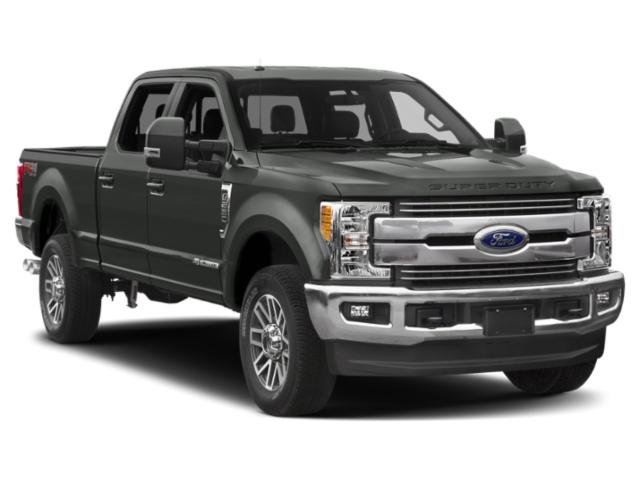 2019 F-250 Crew Cab 4x4,  Pickup #KED53717 - photo 46